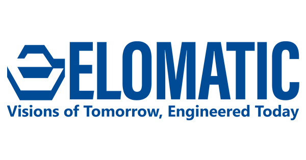 Consulting & Engineering • Elomatic